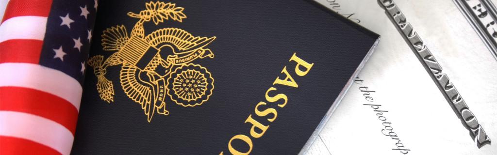 orlando-immigration-lawyer