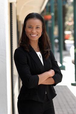 natalie-hall-attorney-profile